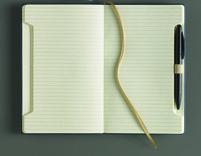 Q24 Tucson pen book medium format copy