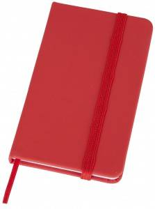 LE9669red