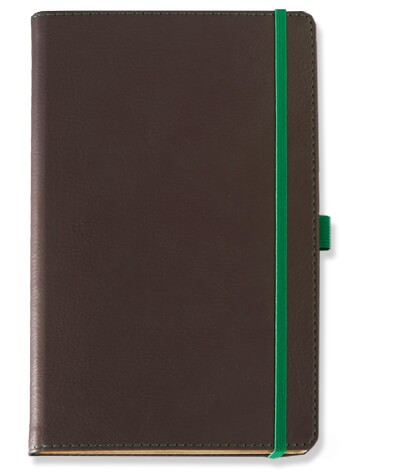 Corporate Branded Notebooks - Phoenix by The Notebook Warehouse