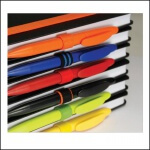 Image showing Pens for Company Banded Notebooks
