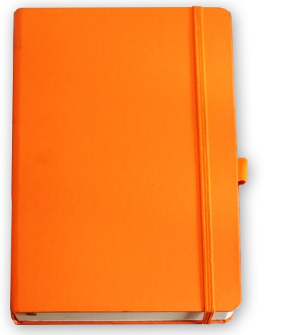 Image showing Matra Custom Notebooks by Castelli from The Notebook Warehouse