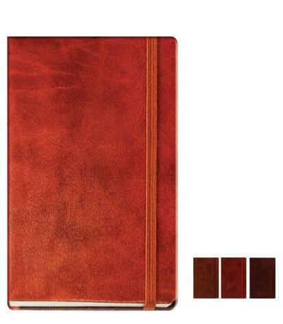Image showing Novara Flexible Notebooks