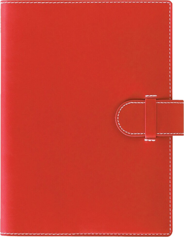 Refillable Company Diaries to get your brand recognised available from The Notebook Warehouse